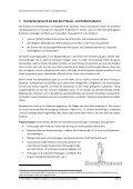 Erfolgreich studieren in den Wirtschaftswissenschaften der FAU - am ... - Page 5
