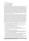 Erfolgreich studieren in den Wirtschaftswissenschaften der FAU - am ... - Page 7