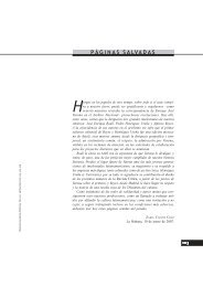 04paginas salvadas 247.pmd - Casa de las Américas