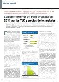 organizada por la CCL. - Page 6