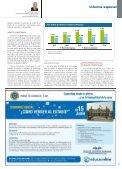 organizada por la CCL. - Page 7