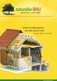 12SEITER tetti-pareti-solai13 - Naturalia Bau