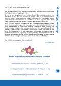 Februar / März 2013 - FeG Dortmund - Page 3