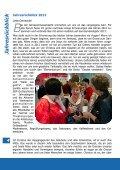 Februar / März 2013 - FeG Dortmund - Page 4