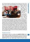 Februar / März 2013 - FeG Dortmund - Page 5