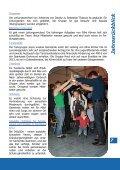 Februar / März 2013 - FeG Dortmund - Page 7