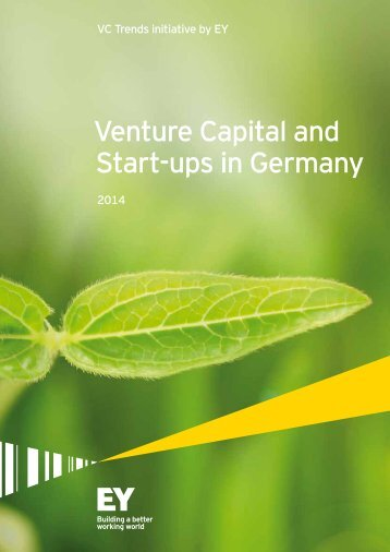 ey-venture-capital-and-start-ups-in-germany-2014-final