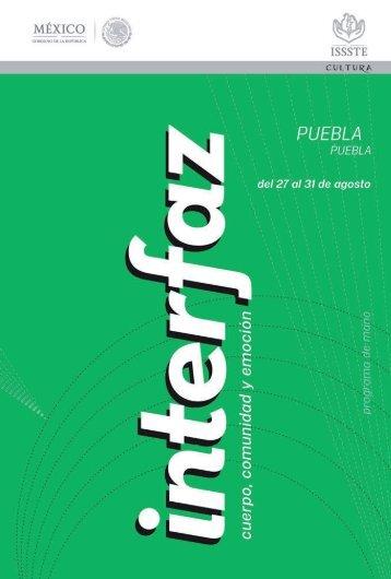 programa_interfaz