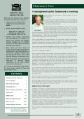 ARKive Nov. 2004 final - Rhino Resource Center - Page 3