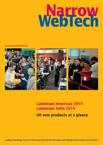 Labelexpo_Preview_NWT_3_2014