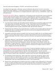 Overlooked and uninformed: young adolescents' sexual and ... - Page 5