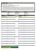 Formular Erbschein - Page 2