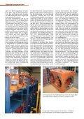 Was ein mittelständi- scher Getriebe- und Getriebemotoren - Seite 5