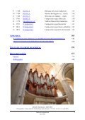 Tables des registrations - France Orgue - Page 5