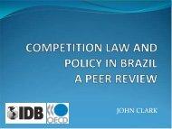 peer review john_clark.pdf - Ibrac