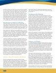 Boomers and Seniors: - Waterpik - Page 6