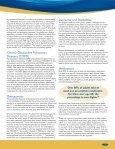 Boomers and Seniors: - Waterpik - Page 7