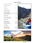 1noHf1J - Page 5