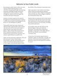 1noHf1J - Page 6