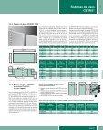 7 Sistemas de pisos CETRIS® - Page 3