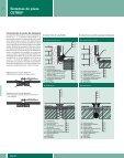 7 Sistemas de pisos CETRIS® - Page 6