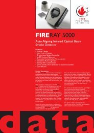 Product guide Fireray5000.pdf