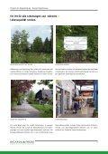 Ricarda Frede - Immobilien & Projektentwicklung, Kassel - Page 6