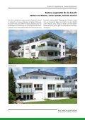 Ricarda Frede - Immobilien & Projektentwicklung, Kassel - Page 7