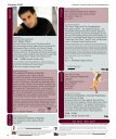 2007 Fall Brochure - Adrienne Arsht Center - Page 6