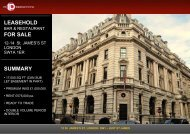 Marketing Particulars 12-14 St James's Street London SW1.pdf - RPAS