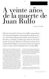 PDF - Revista de la Universidad de México - UNAM
