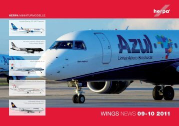 "Lufthansa Airbus A320 ""100 Jahre Hamburg Airport"" - Lokshop"