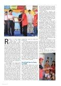 Sabah And Sarawak - my Convergence Magazine - Page 2