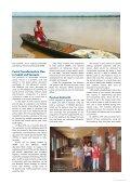 Sabah And Sarawak - my Convergence Magazine - Page 3