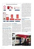 Sabah And Sarawak - my Convergence Magazine - Page 4