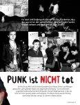 JUMA 3/03, S 16-18, Punk ist nicht tot - Iundervisning - Seite 2