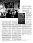 JUMA 3/03, S 16-18, Punk ist nicht tot - Iundervisning - Seite 3