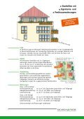 und 2 Penthousewohnungen - Ricarda Frede - Immobilien ... - Page 3