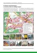 und 2 Penthousewohnungen - Ricarda Frede - Immobilien ... - Page 4