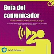GuiaComunicador2014