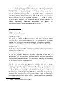 Beschwerdeschrift - Daten-Speicherung.de – minimum data ... - Seite 3