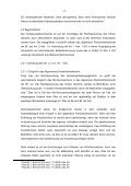Beschwerdeschrift - Daten-Speicherung.de – minimum data ... - Seite 4