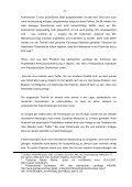 Beschwerdeschrift - Daten-Speicherung.de – minimum data ... - Seite 5