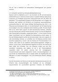 Beschwerdeschrift - Daten-Speicherung.de – minimum data ... - Seite 6