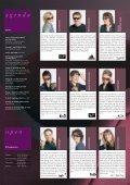 Menschen bei Urech Optik. augeblick - Seite 2