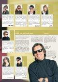 Menschen bei Urech Optik. augeblick - Seite 3