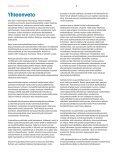 yos_2013-4 - Page 6