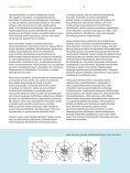 yos_2013-4 - Page 7