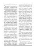 The Adventure of the Dancing Men - The complete Sherlock Holmes - Page 4