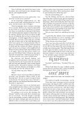 The Adventure of the Dancing Men - The complete Sherlock Holmes - Page 5